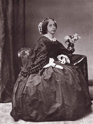 Antónia Ferreira