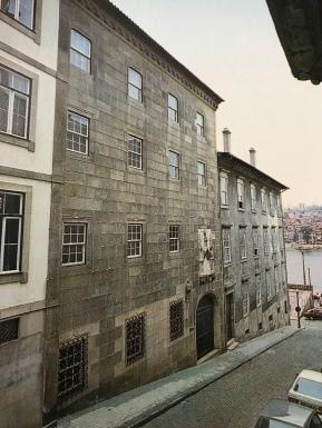 Museu Casa do Infante